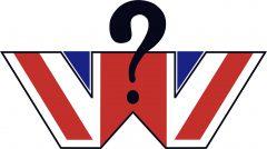 """Лондонский клуб """"Что? Где? Когда?"""""""